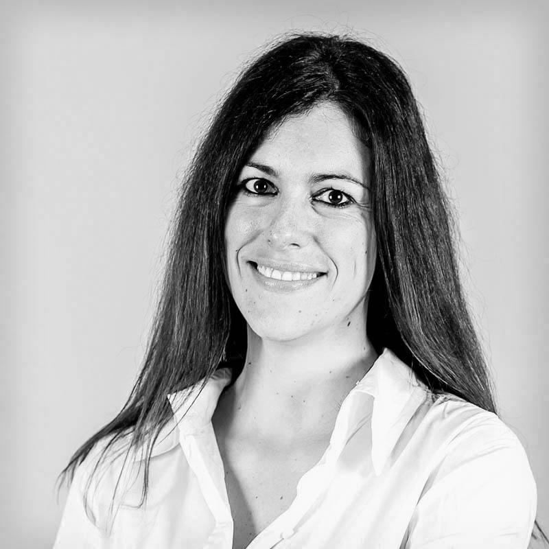 Regina Ibarrola - ABG International Property International/Formalities