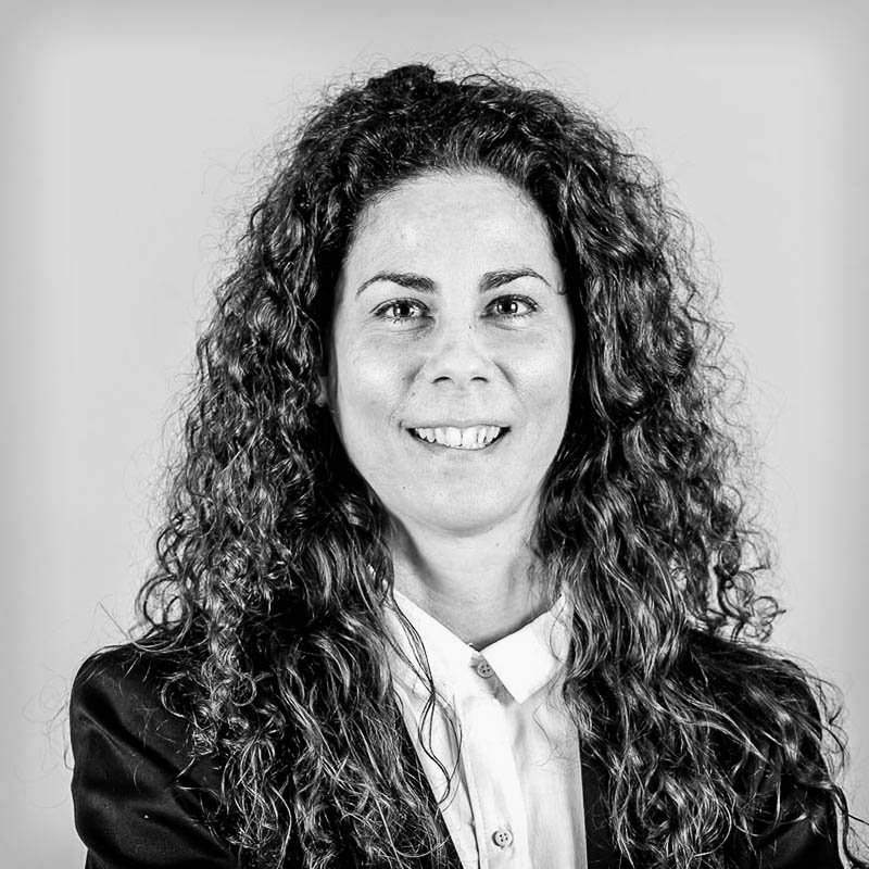 María Vallejo - ABG Intellectual Property International/Formalities