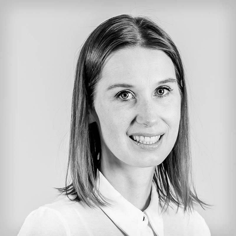 Katarzyna Szulik - ABG Intellectual Property International/Formalities