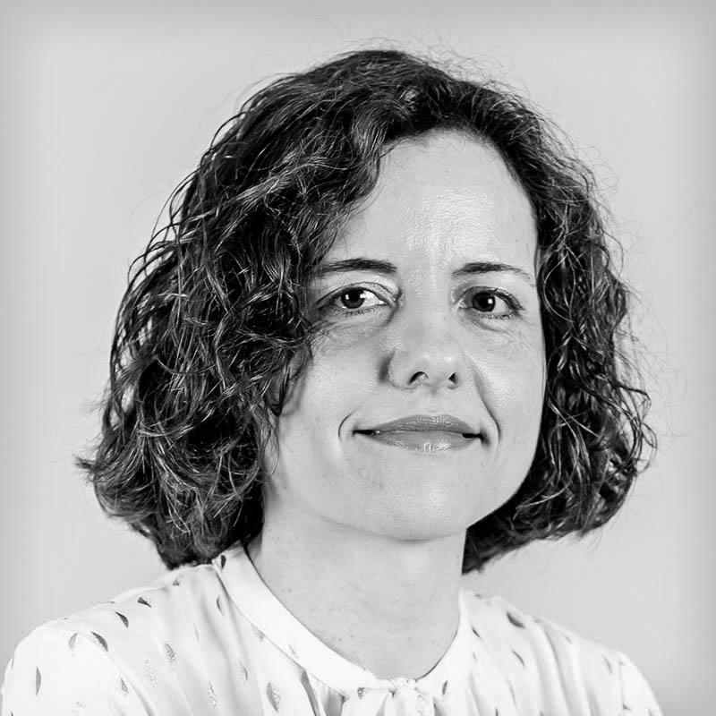 Isabel Rivera - ABG Intellectual Property Europeac/PCT