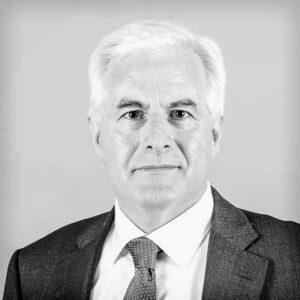 Francisco Bernardo - ABG Intellectual Proterty Managing Partner