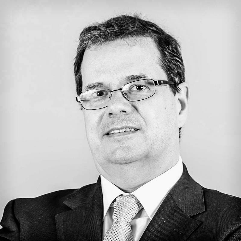 Enric Carbonell - ABG Intellectual Property Partner