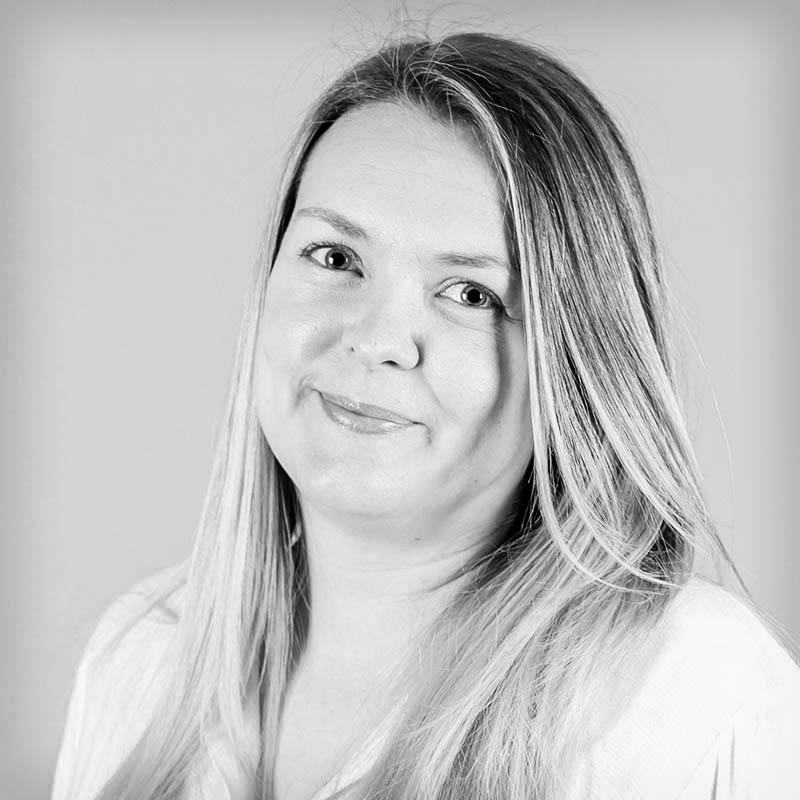 Cecilia Ranilla - ABG Intellectual Property European/PCT
