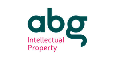 "Change of corporate name ""ABG INTELLECTUAL PROPERTY LAW, S.L."""