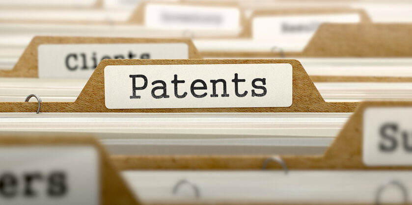 """José Miguel Lissén en """"Los Lunes de Patentes"""""""