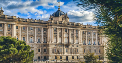 ABG IP welcomes Patrix PUG 2019 conference in Madrid