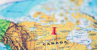 Canada in international trademark applications - ABG Intellectual Property