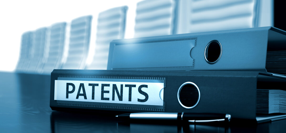 CEN-CENELEC Guidelines for Licensing of Standard Essential Patents