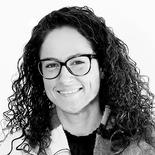 Tatiana López