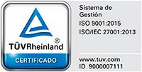 ABG-ISO-footer-Es