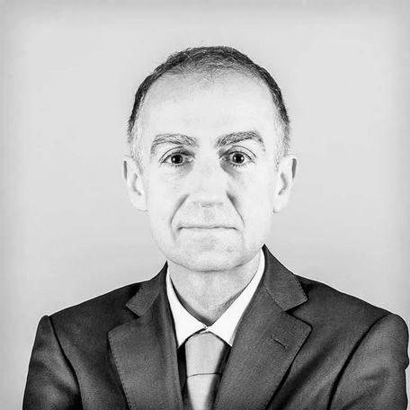 Agustín Alconada