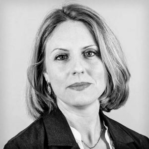 Gemma Muruáis