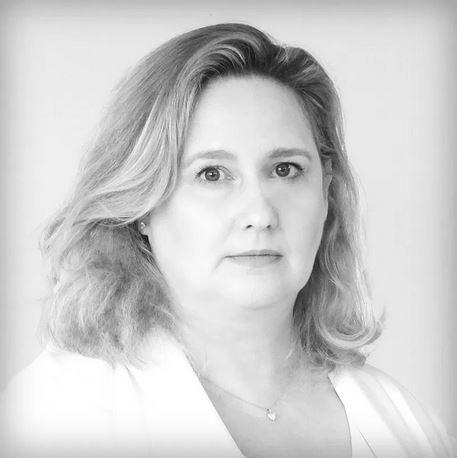 Christine Weimann