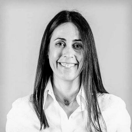 Sara Gaviño