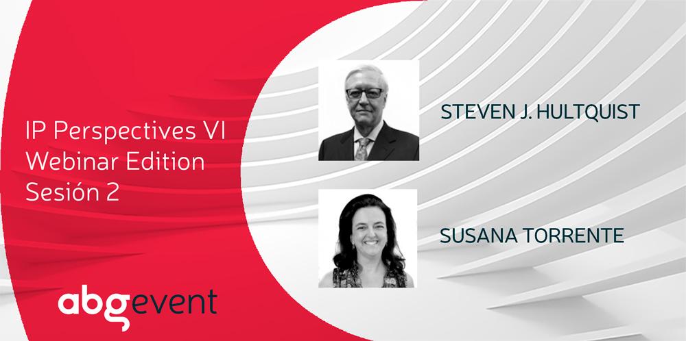 El sistema de patentes en Estados Unidos y la transferencia de la tecnología en la USC, temas de la segunda sesión de IP Perspectives VI