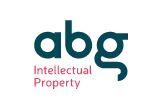 ABG IP