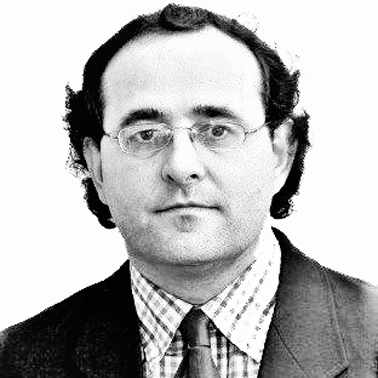 Manuel Morales Benito