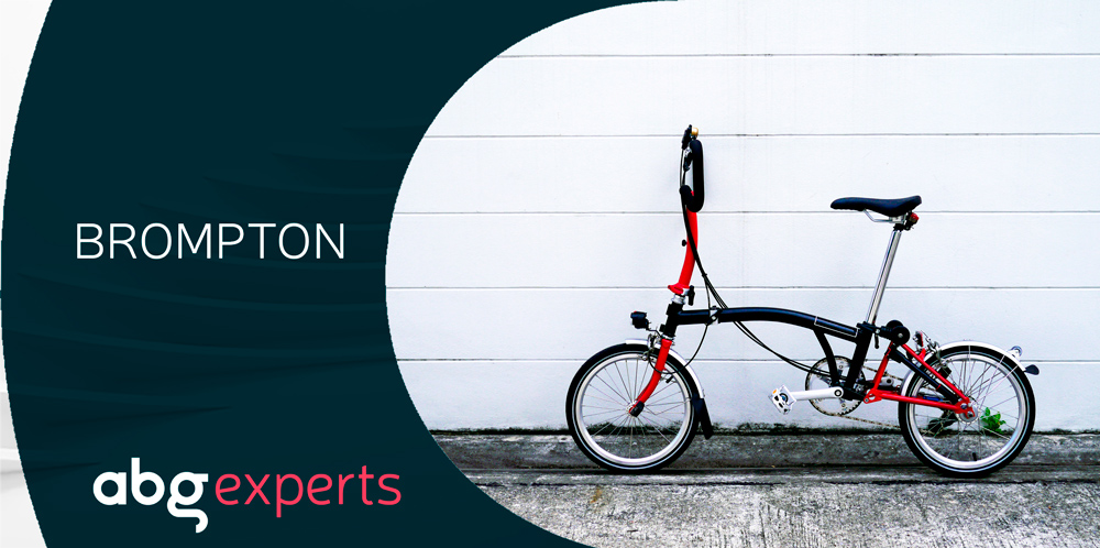 BROMPTON CASE- Intellectual property and technical function: protection after patent expiration?
