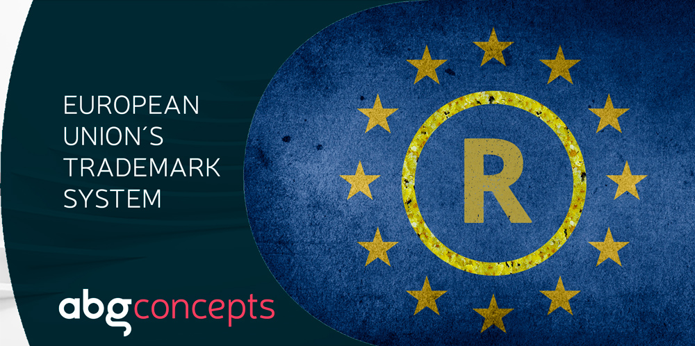 The European Union's trademark system
