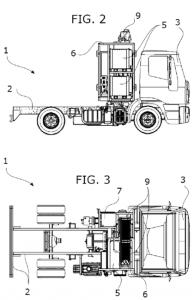 Example spanish utility models