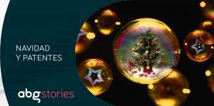 Cuento de Navidades Patentadas I – Cuidando las tradiciones europeas