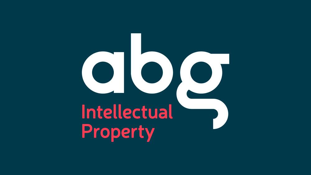 Best patent attorneys in Europe