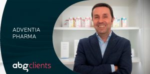 Adventia Pharma: un laboratorio dedicado a mejorar la nutrición de los pacientes