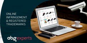 Online infringement and registered trademarks: critical implementation of online monitoring software