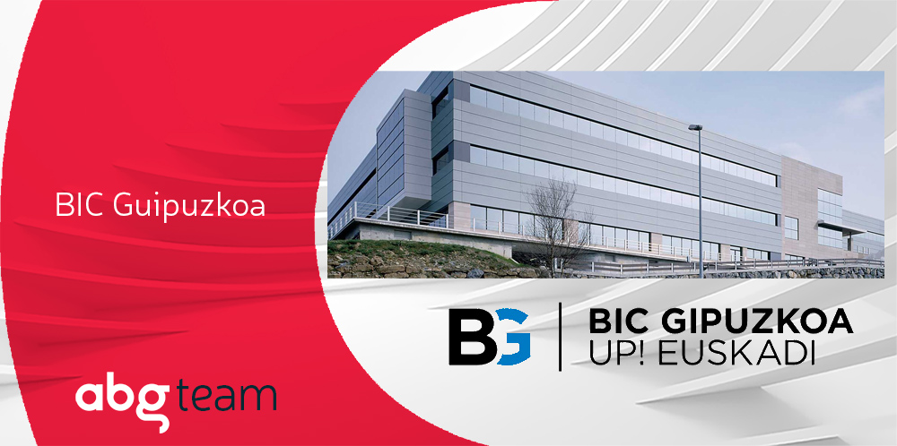 ABG IP contribuye a la formación en Propiedad Industrial de las empresas de biociencias de BIC Guipuzkoa