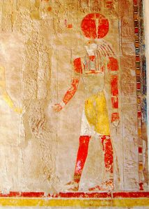 sun protection patent egypt