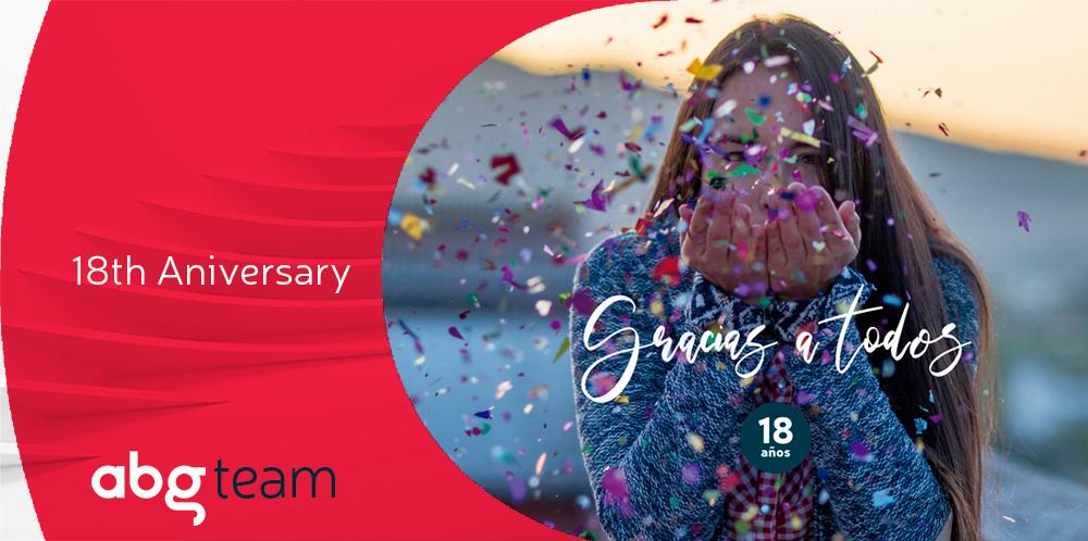abg ip anniversary