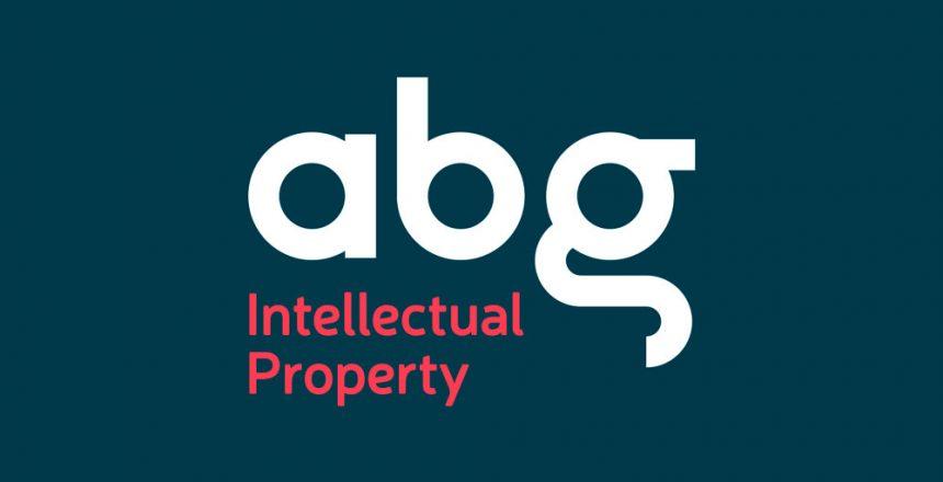 ABG-IP-Sobre-nosotros