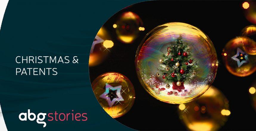 CABECERA STORIES Navidad ENG