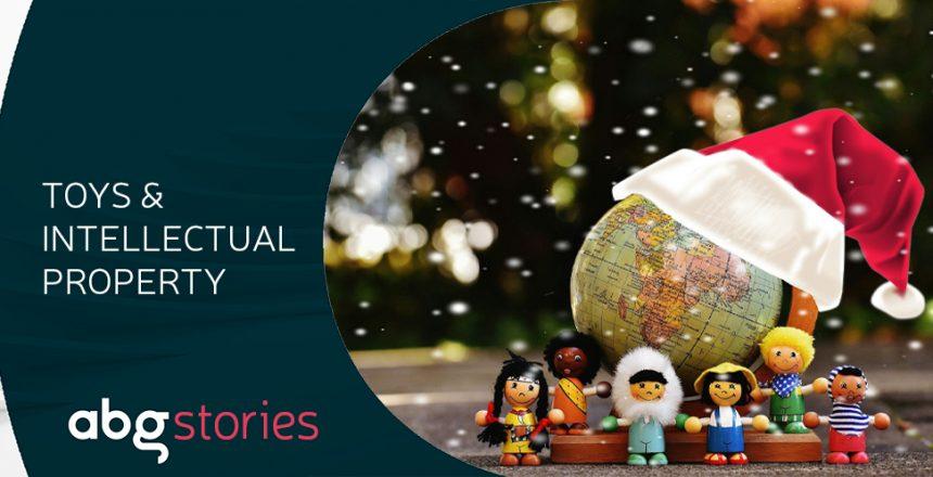CABECERA STORIES Navidad ENG2
