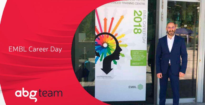 EMBL-Career-Day