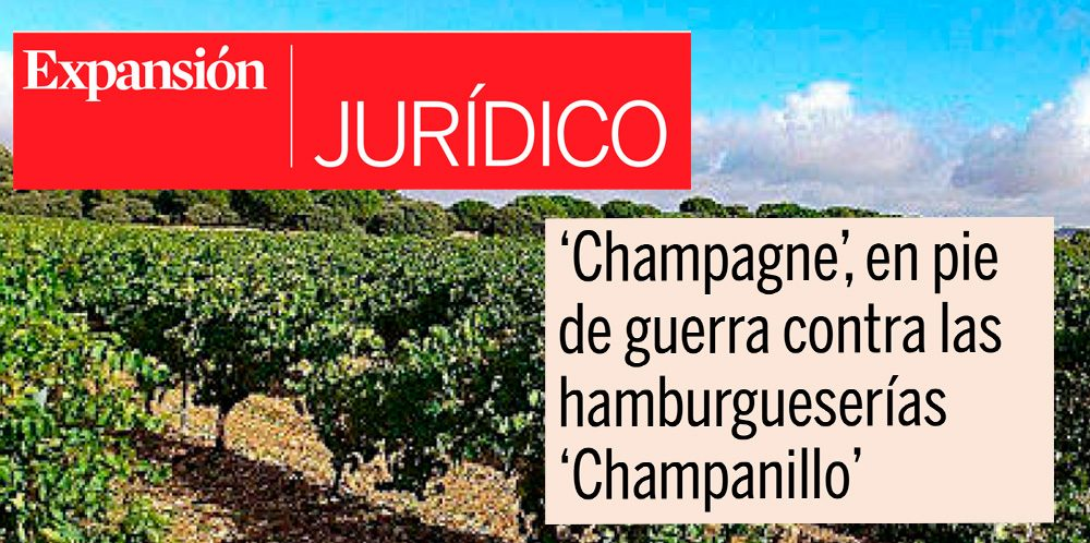 Expansion-Champanillo