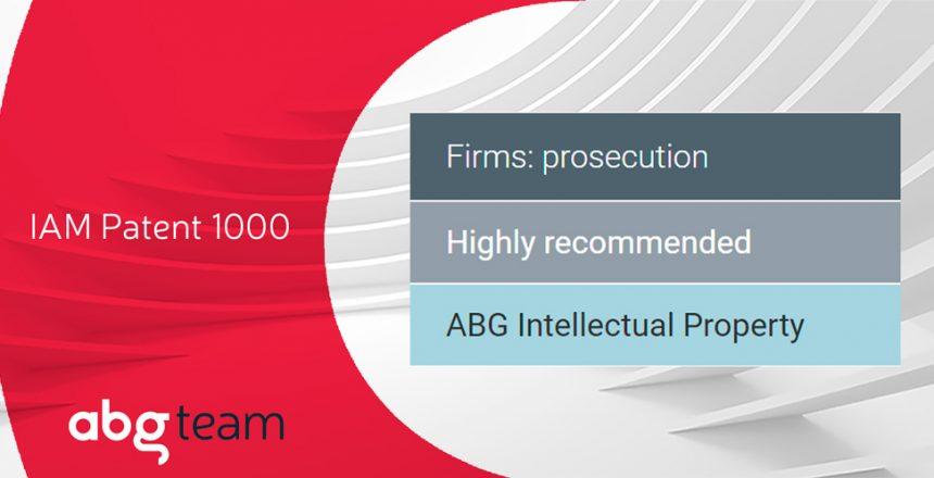 Iam-patent-1000