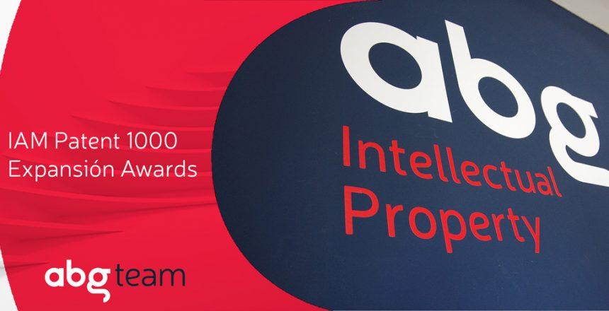 Iam-patent-1000-exp