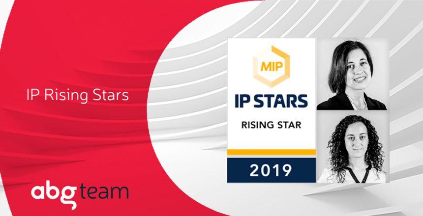 Ip-rising-2018
