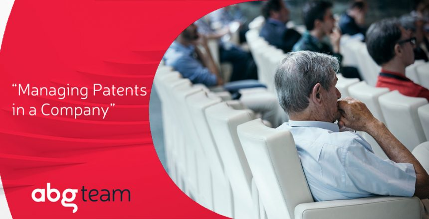 Managing-Patents-company