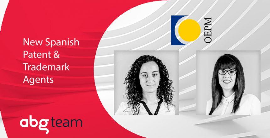 New-Spanish-Trademarks-agents