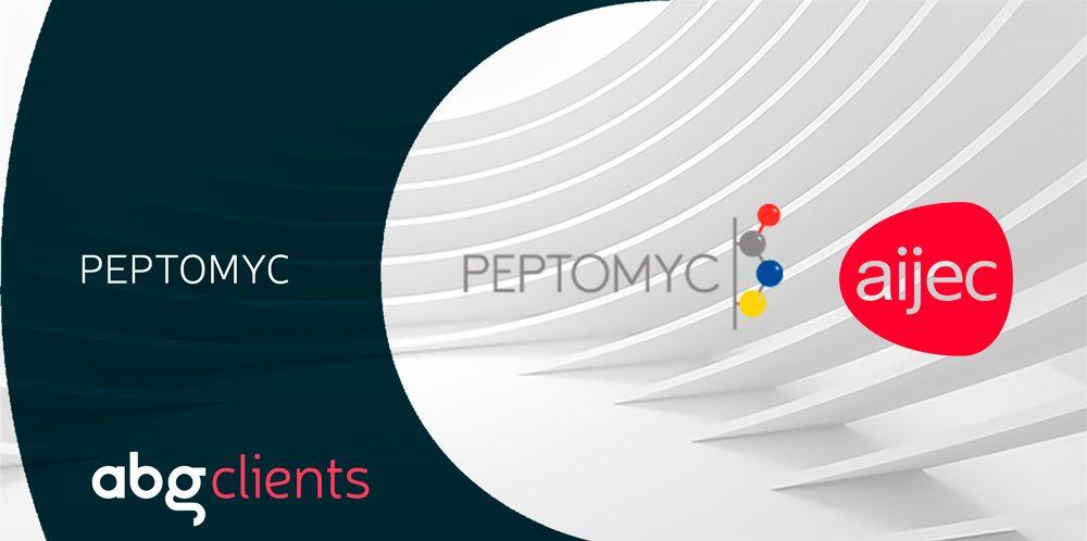 Peptomyc