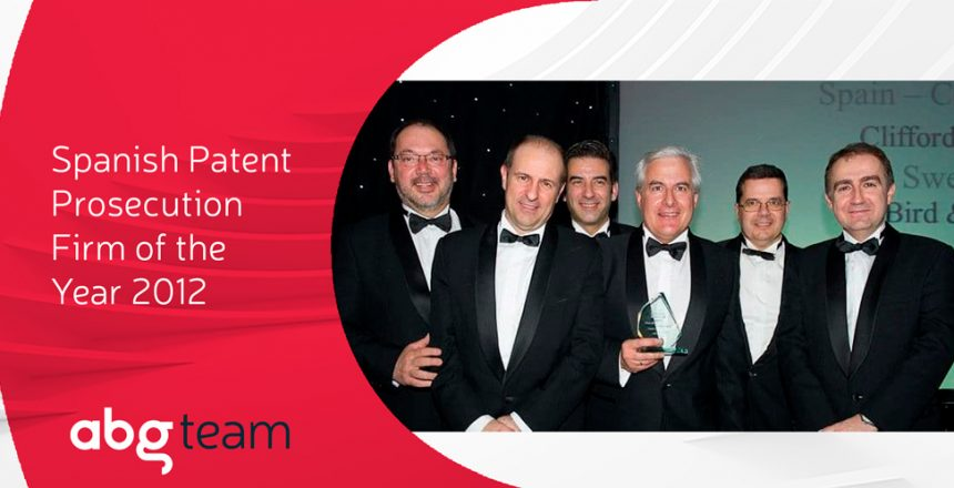 Spanish-patent-firm-of-the-year-2012