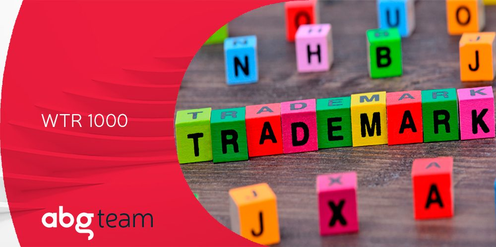 best trademarks practicioners spain