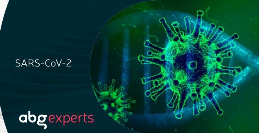 coronavirus-patents