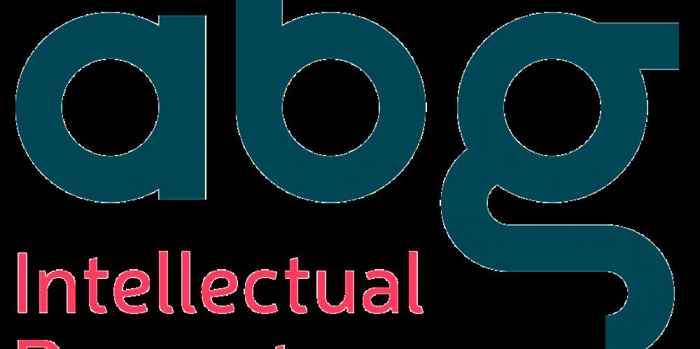 cropped-Logo-azul-rojo-ABG-menu-web.png