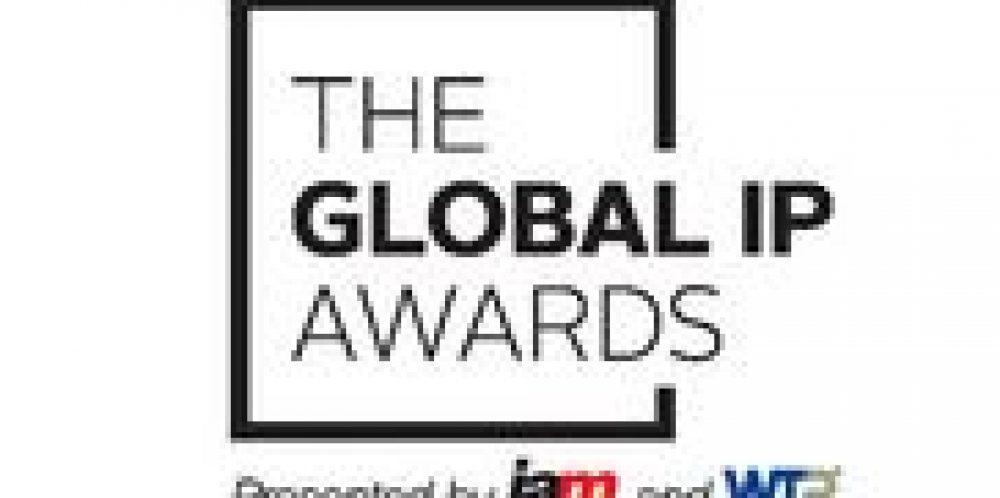 global-awards-2