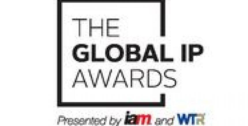 global-awards