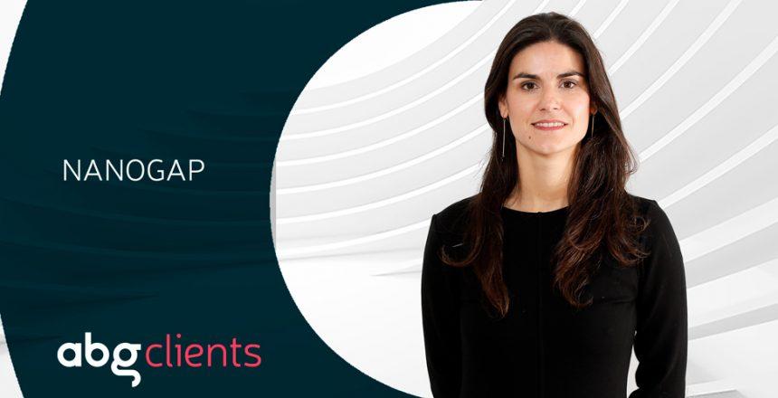 nanogap-patentes-spinoff-startup