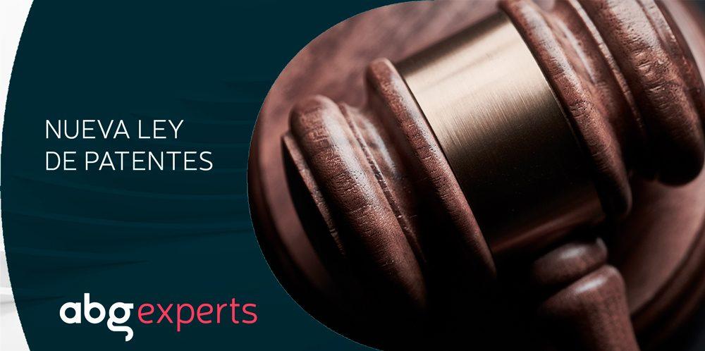 nueva-ley-patentes